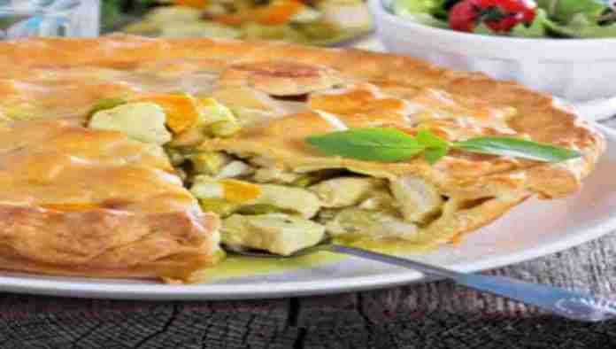 Green-Curry-Chicken-Pot-Pie
