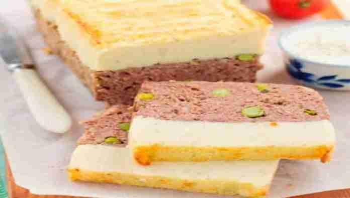 Easy-Meatloaf-Mashed-Potato-Casserole