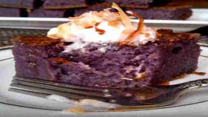 Purple-Yam-Ube-Sweet-Rice-Cake