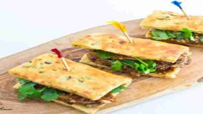 Hoisin-Pork-Tenderloin-Wraps