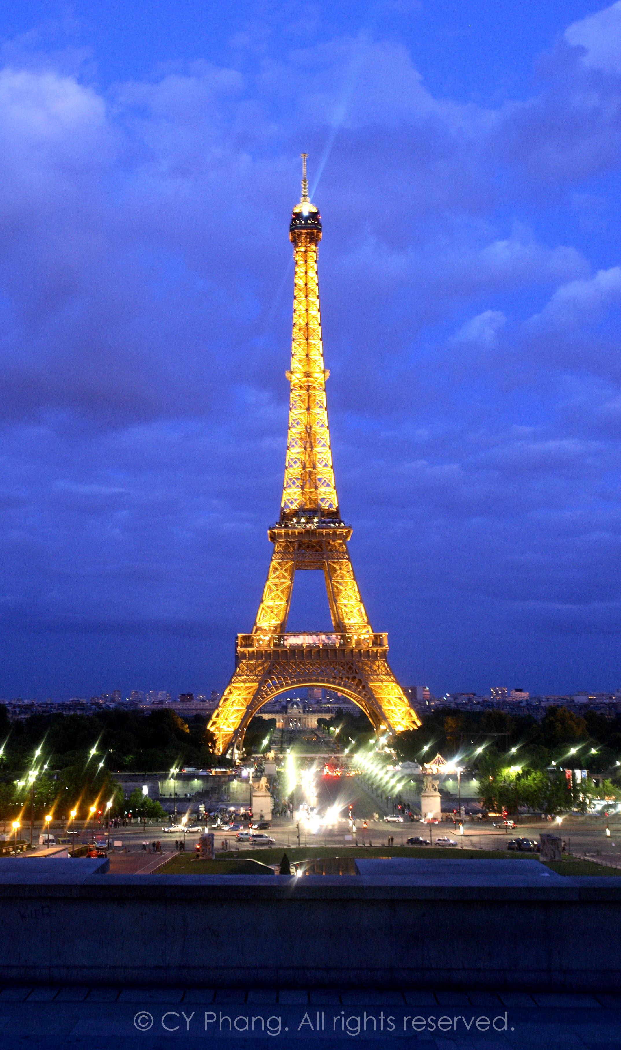 Eiffel tower-IMG_4473-auto-contrast copy