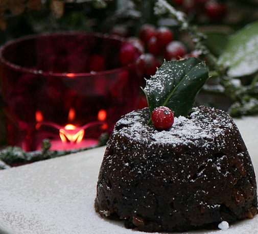 https://i1.wp.com/cookingisfun.ie/sites/default/files/Mini%20Christmas%20pudding.jpg