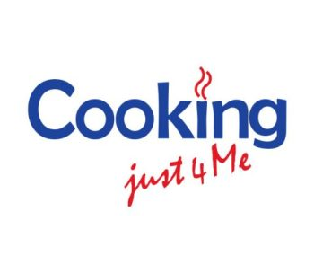 cropped-cookingjust4me-logo 1