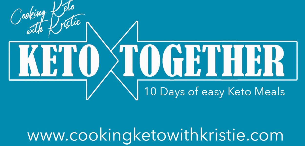 Keto Together