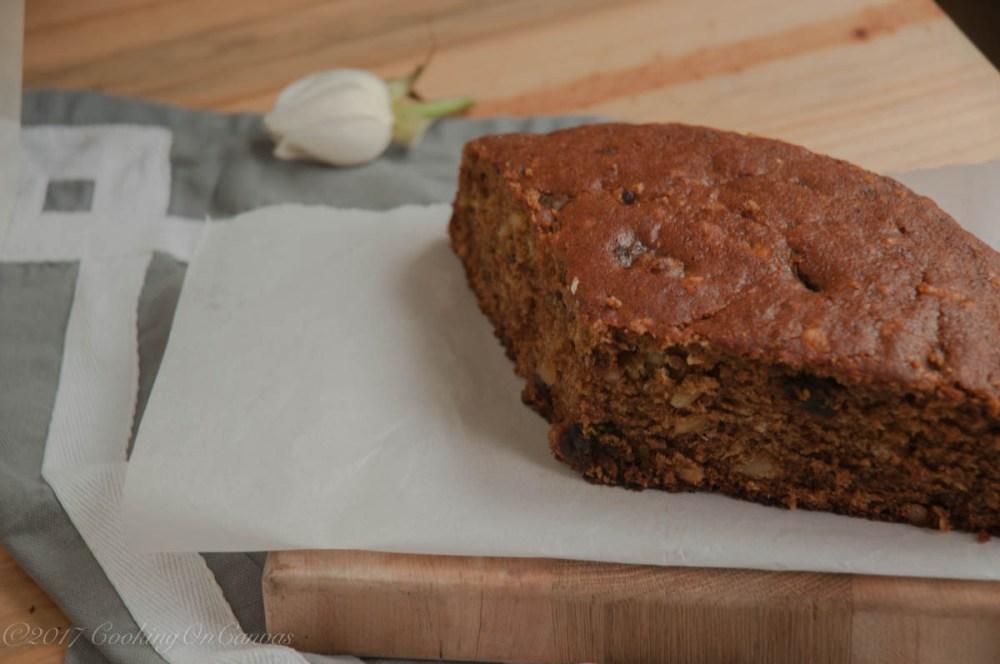 date-lemon-cake3