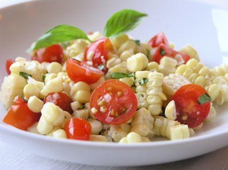Corn-caprese2