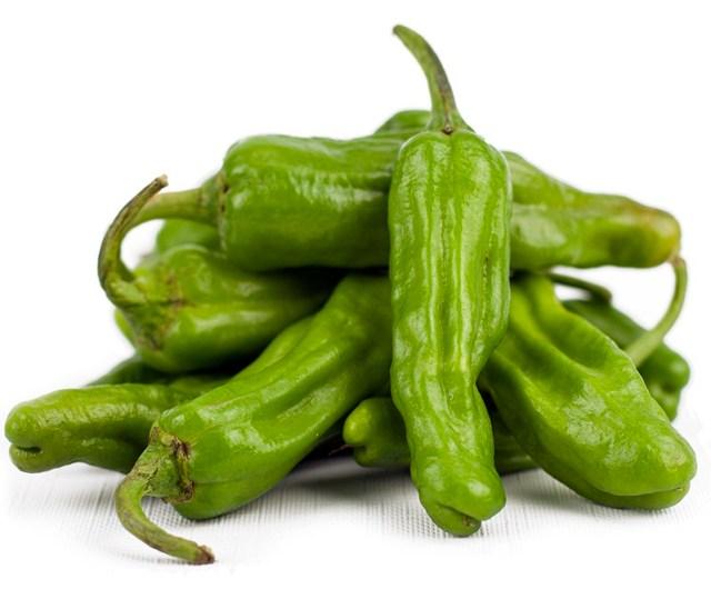 Shishito-peppers 5
