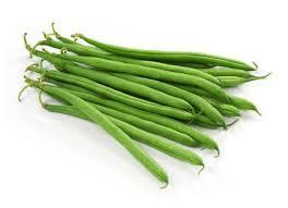Crown Roast Green Beans