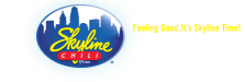 Cincinnati Skyline-Chili-logo