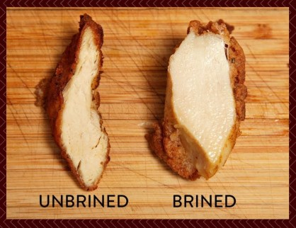 brined-and-unbrined-.jpg