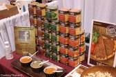 Saha International Cuisine