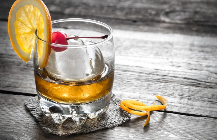Best Maraschino Cherries To Upgrade Your Cocktails