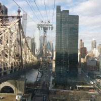 10 Things to do when visiting NYC so that You feel like a New Yorker too