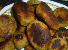 Falafel - 2 -cookingtrips.wordpress.com