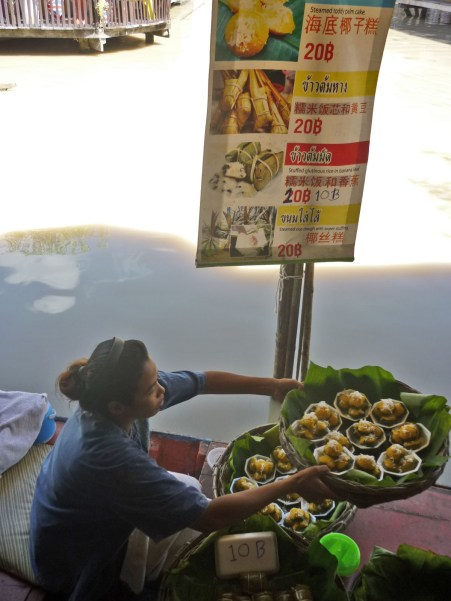Pattaya Floating Market 4 - cookingtrips.wordpress.com