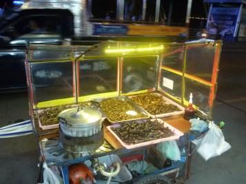 Streets of Pattaya 8 - cookingtrips.wordpress.com