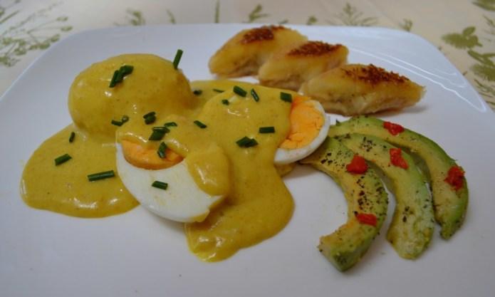 CurryEggs1