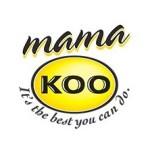 MamaKoo