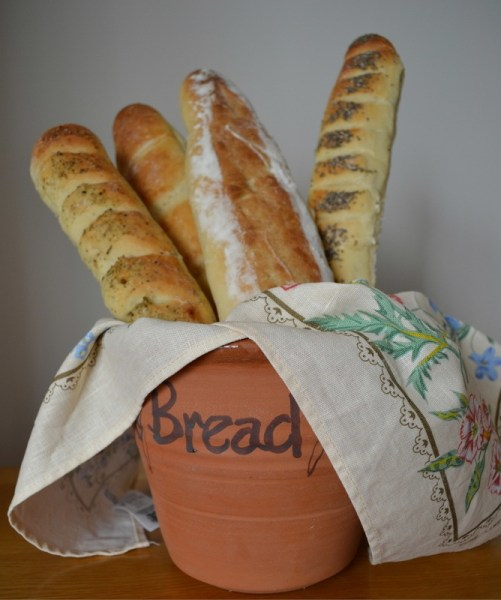 FrenchBread