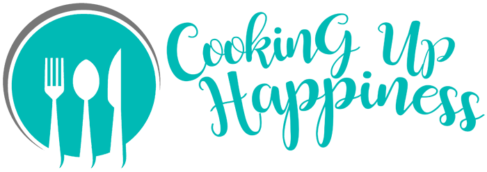 Cooking Up Happiness
