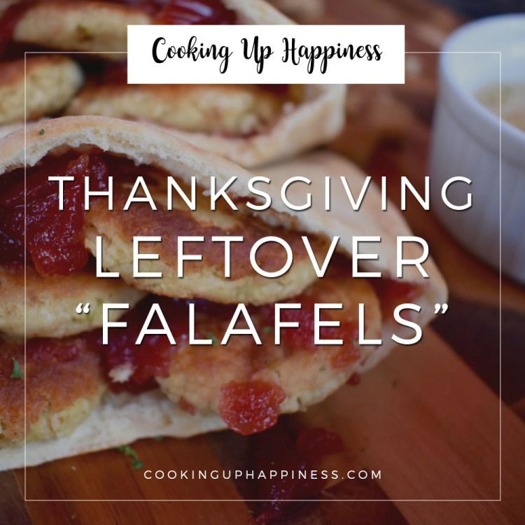 thanksgiving-leftover-falafels