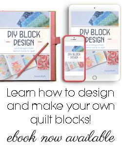 DIY-Block-design-250px