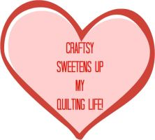 Craftsy Sweetens Up My Life Blog Hop