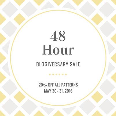 48-Hour