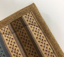 MCM #97 – Bringing New Life to an Old Quilt