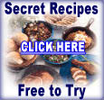 recipe_secrets_button