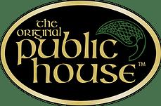 Original Public House Review