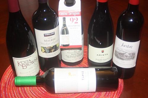 WineScore1