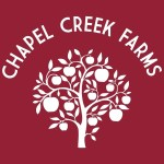 Chapel Creek Farms – Farm to Table Feature