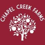 Chapel Creek Farms – Farm to Table Feature