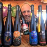 Silver Hand Meadery – Farm to Table Feature
