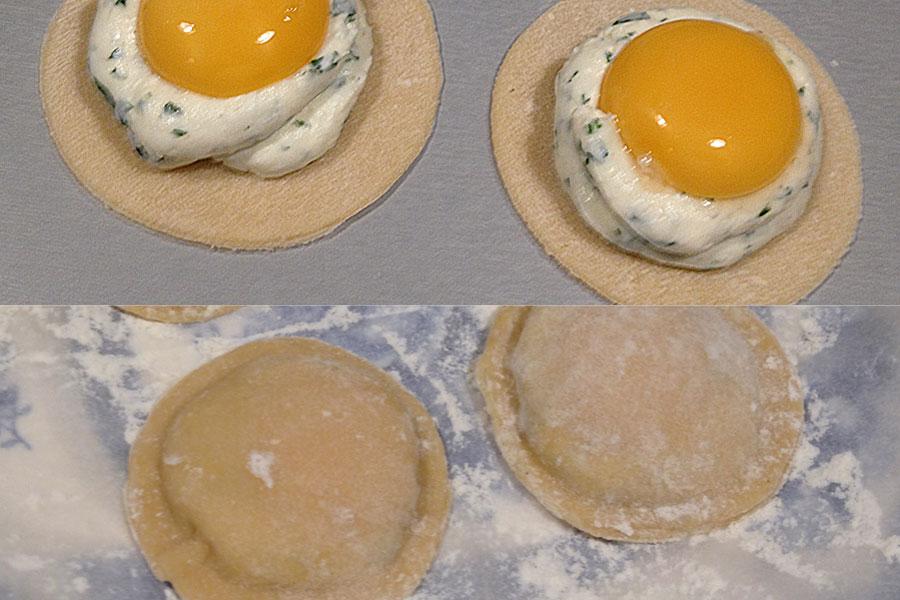 raviolo-al-uovo