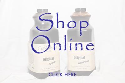 GAMMS - Shop Online