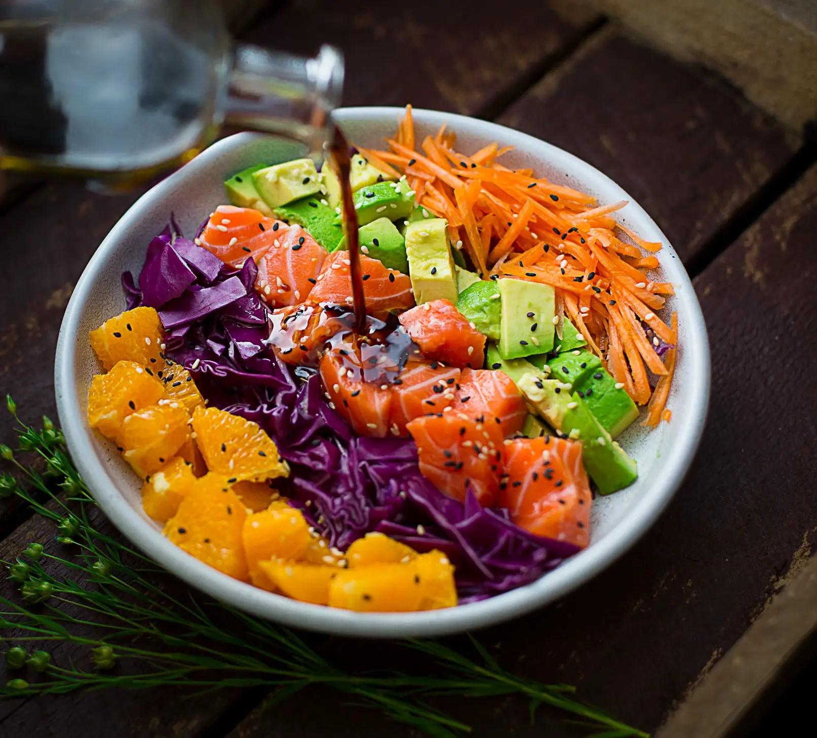 Rainbow Light Vitamins