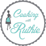 Cooking With Ruthie
