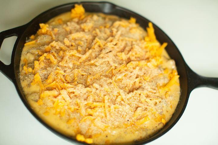 bMac&cheese-16