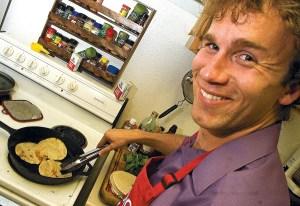 Wheeler cooking 900x620 smaller