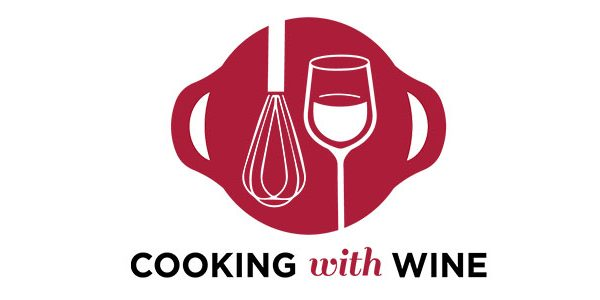 Cooking with Wine Blog