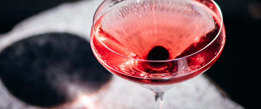 Top 3 Gin Martinis for Gin Lovers