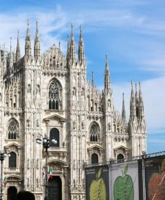 150504-Mailand 60 klein