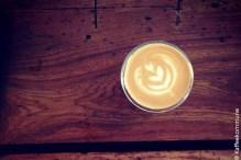 2.1_coffe art_3
