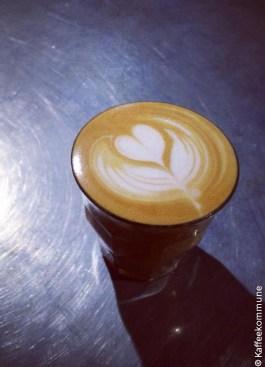 2.4_coffee art_1