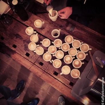 2.5_Kaffeekurs