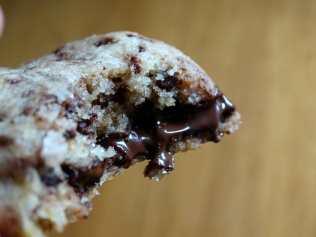 ChocolateChipCookiesLomelino (3)