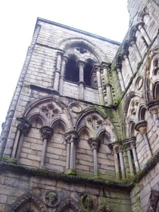 EdinburghQueensGallery (3)