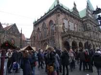 BremenWeihnachten7